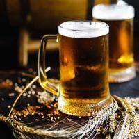 biere-ambree-artisanale-lille.jpg