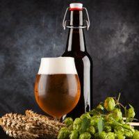biere-triple-artisanale-lille.jpg