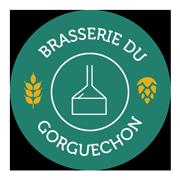 brasserie_du_gorguechon_haut_de_france