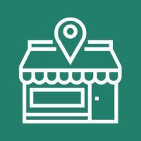 point-de-vente-brasserie-artisanale-gorguechon.jpg
